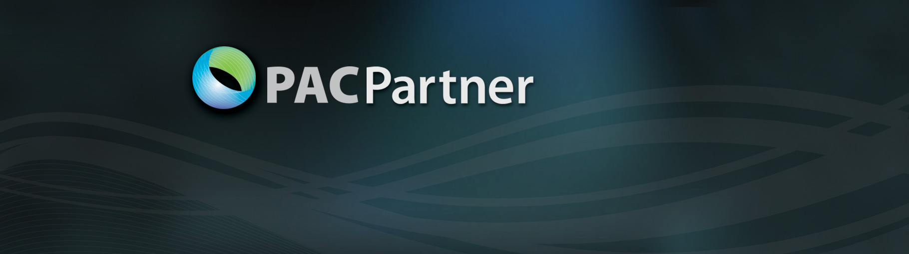 pacpartner-slider-for-ezc